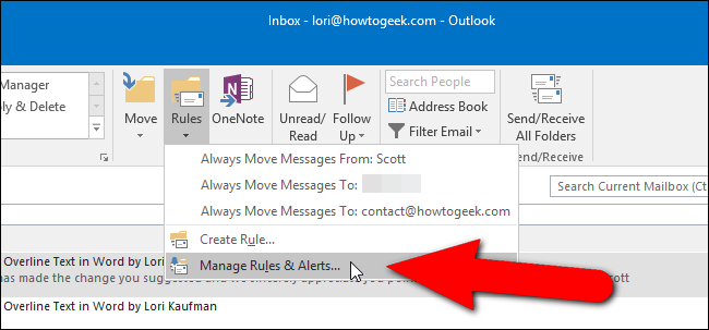 01_selecting_manage_rules_and_alerts
